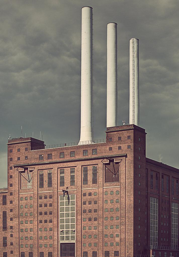 københavn no. 2